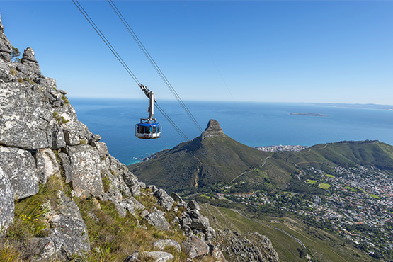 Cape5_Cable Car