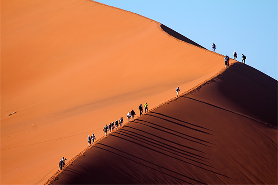 Namibia1_Namib Dunes