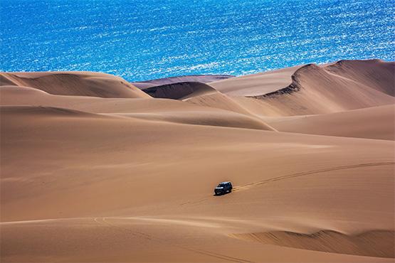 Namibia2_Namib Coast