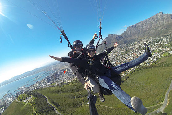 SpinMicro_0005_paragliding cape town